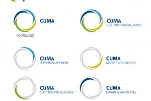 logo ontwerp KPN